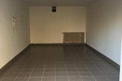 garazs1