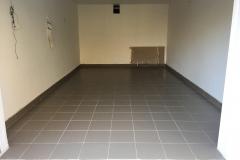 garazs6